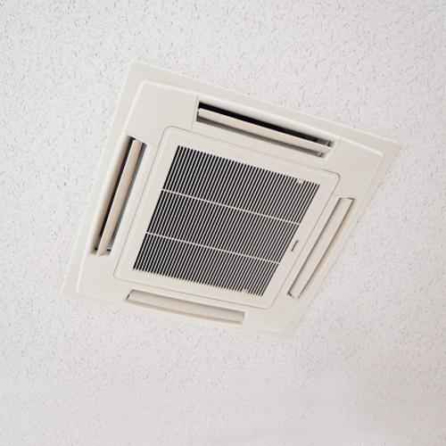 新生冷熱工業株式会社|空調設備|給排水衛生設備|消火設備|上下水道施設|鹿児島 空調設備