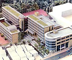 鹿児島県立奄美高等学校(奄美市)